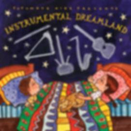 316_InstrumentalDreamland_Web.jpg