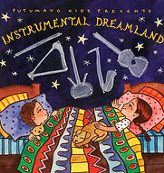 316_InstrumentalDreamland_Web.jpg