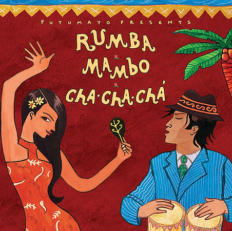Rumba-Mambo-Cha-Cha-Cha-Cover-WEB.jpg