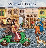 Vintage Italia_web (1).jpg