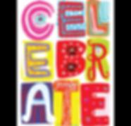 Celebrate-C3.png
