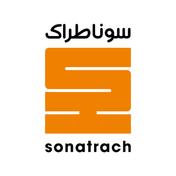 Sonatrach.png