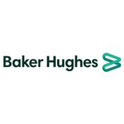 Baker Hughes.png