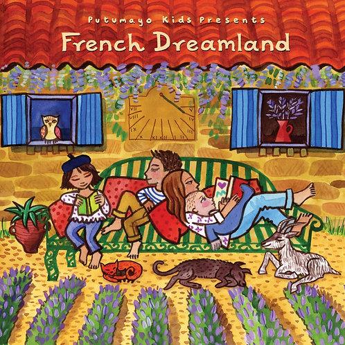 French Dreamland