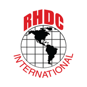 RHDC.png