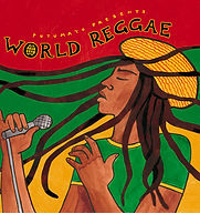 World_Reggae_Re-release-WEB.jpg