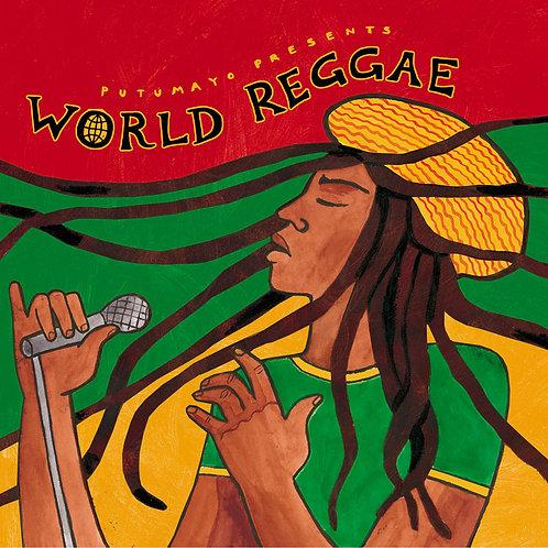 World Reggae