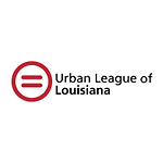 Urban League of Louisiana Women's Busine