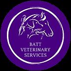 Cane Haven Rescue - Batt Veterinary Serv