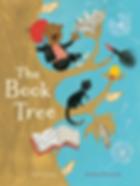 Putumayo Kids Barefoot Books The Book Tr