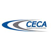 Ceca.png