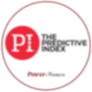 Power of Women PI logo.png
