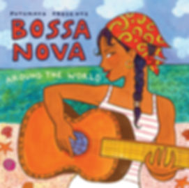 Bossa-Nova-Cover-Art-PRINT-WEB.jpg