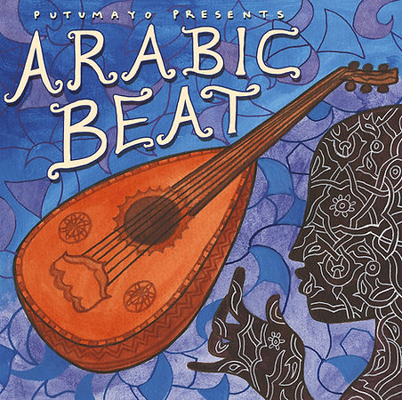 320_ArabicBeat_Cover_Web.jpg