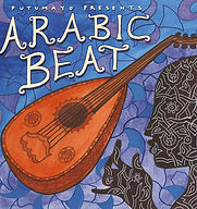 320_ArabicBeat_Cover_Web.jpg