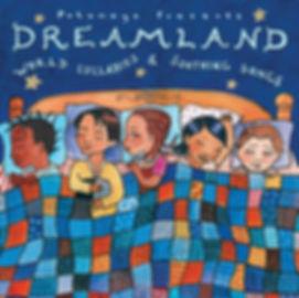 Dreamland-WEB.jpg