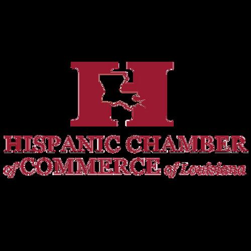 Gotcha Covered HR-Hispanic Chamber of Lo