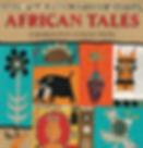 Putumayo Kids Barefoot Books African Tal