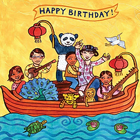 Panda Birthday.png