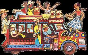 Putumayo Bus.png
