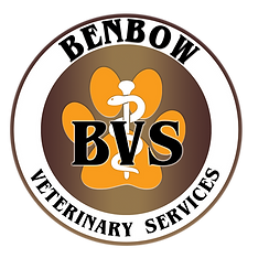 Benbow-Veterinary-Services