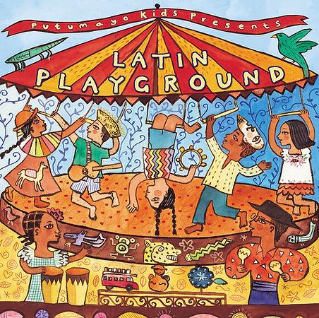 Latin-Playground-WEB.jpg