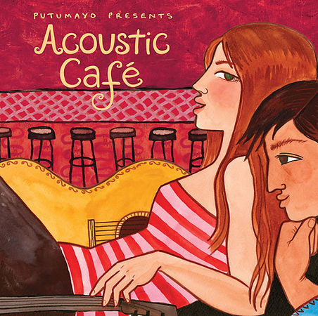Acoustic Cafe Cover -WEB.jpg