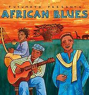 317_AfricanBlues_Web.jpg