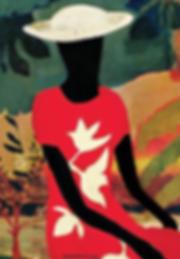 Sweet Olive - Gauguin_edited.png