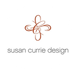 Susan Currie Design.png