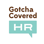 Gotcha Covered HR-web.png