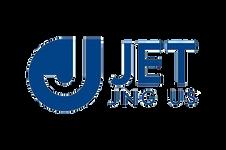 Jet JNG US.png