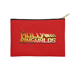 The Molly Ringwalds-zip pouch.png