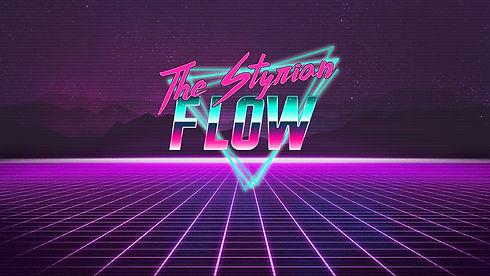 styrian FLOW_Basic (1).jpg