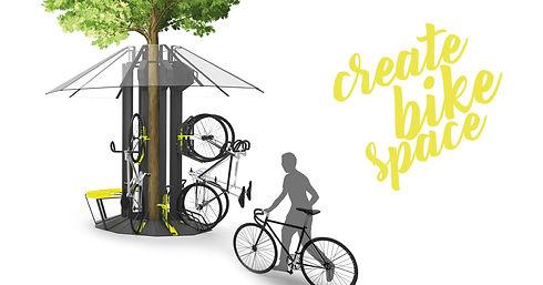 Bikeparker_Banner_Zeichenfläche_1.jpg