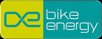 bike-energy_logo_no_border.png