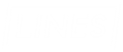 LINES_Logo2018_weiss.png