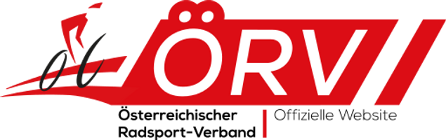 ÖRV_LOGO_RADSPORT-offizielle_website.pn