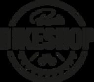 bernis_bikeshop_logo_neu2.png