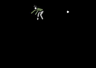Schwarz_Zeichenfläche_1.png