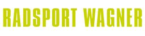 radsport-wagner-web.png