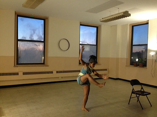 Dance photo.jpeg