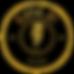 GoldInk-emboss-seal.png