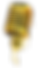 GoldInk-emboss-mic.png