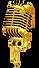 GoldInk-emboss-mic.png