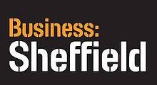 business_sheffield.jpg