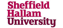 sheffield_hallam_university.jpg