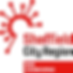 SCRLaunchpad logo.png