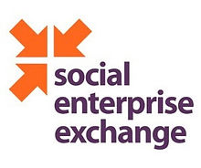 social-enterprise-exchange.jpg