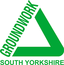 groundwork_south_yorkshire.png